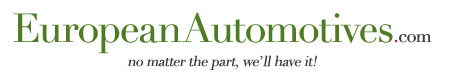 europeanautomotives.com